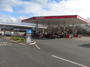 Award Winning Liverpool Rd Service Station Irlam (5)