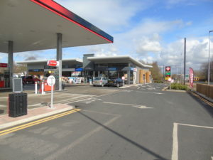 Award winning Liverpool Rd Service Station Irlam (3)