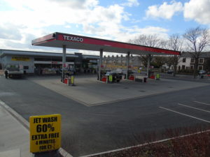 Junction 13 Service Station Nelson (2)