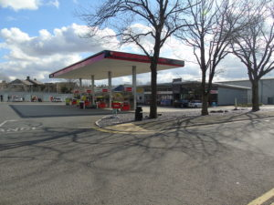 Junction 13 Service Station Nelson (3)