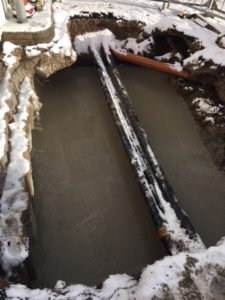 New-Concrete-Cover-Slab-to-Culvert-Roof
