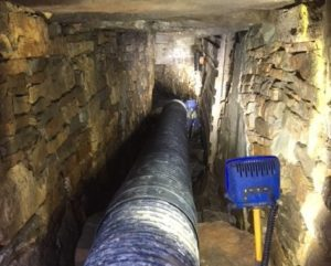 Temporary-bypass-pipe-to-enable-culvert-repairs-1-e1524568678356