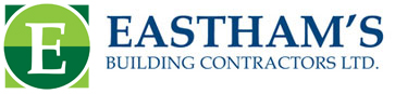 Easthams Building Contractors Ltd