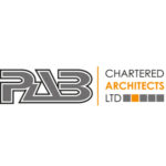 pab-chartered-architects