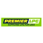 Premier Lpg Ltd